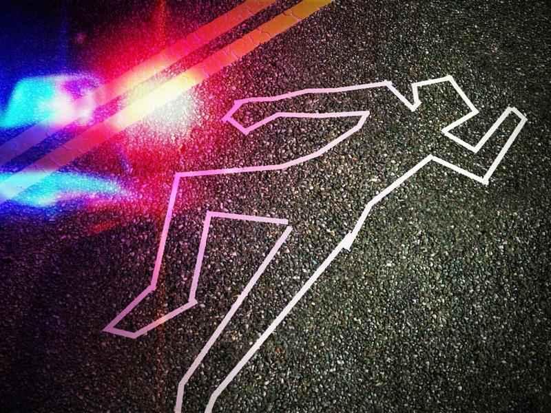Santa Catarina mantém redução de homicídios em 2019